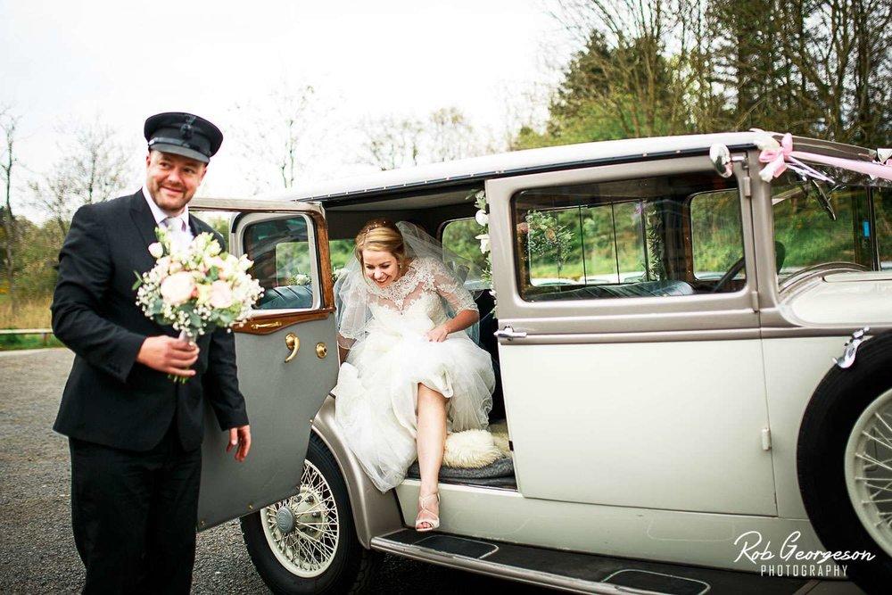 Ashton_Memorial_Lancaster_Wedding_Photographer (60).jpg