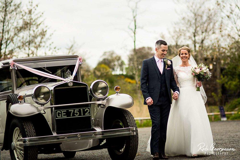 Ashton_Memorial_Lancaster_Wedding_Photographer (61).jpg