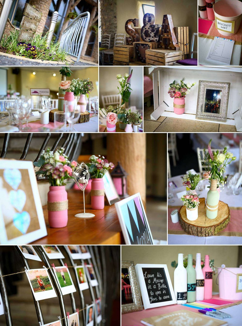 Ashton_Memorial_Lancaster_Wedding_Photographer (62).jpg