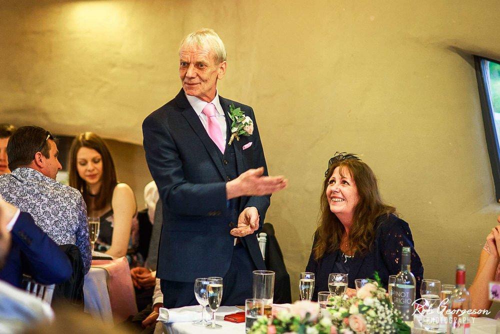 Ashton_Memorial_Lancaster_Wedding_Photographer (63).jpg