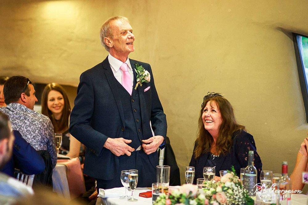 Ashton_Memorial_Lancaster_Wedding_Photographer (64).jpg