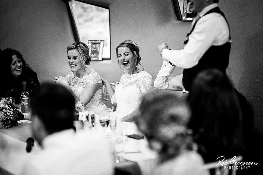Ashton_Memorial_Lancaster_Wedding_Photographer (65).jpg