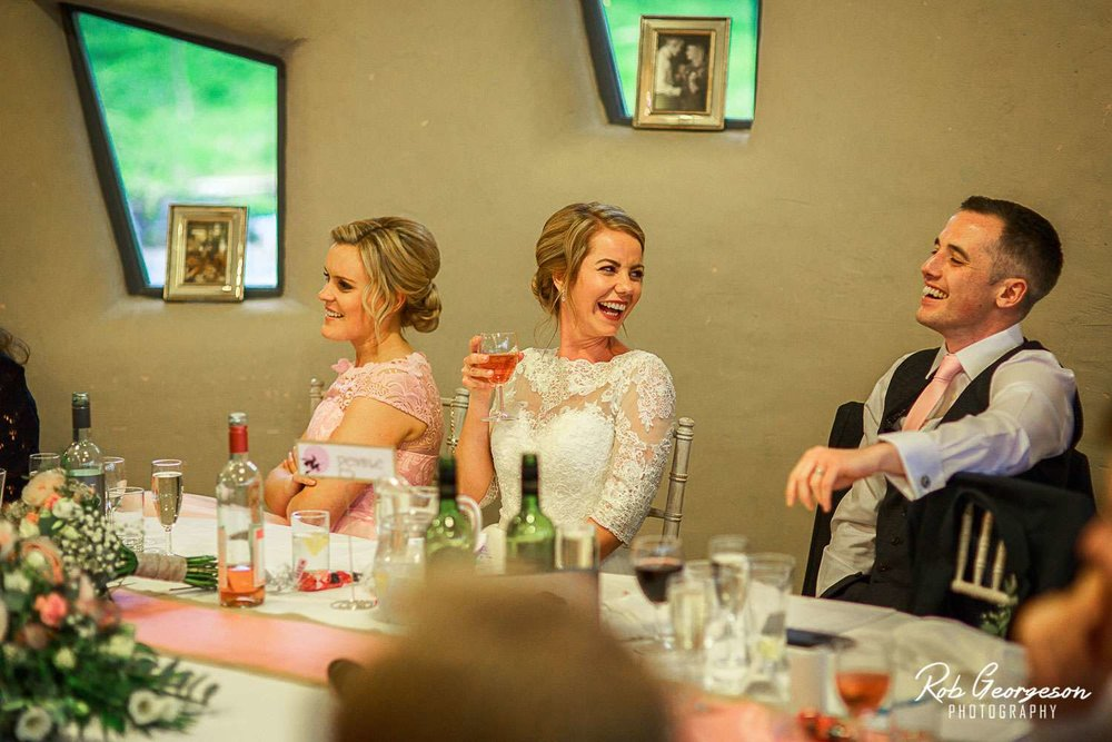 Ashton_Memorial_Lancaster_Wedding_Photographer (67).jpg
