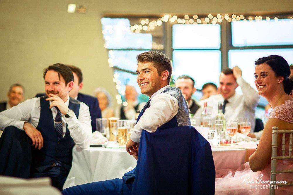 Ashton_Memorial_Lancaster_Wedding_Photographer (68).jpg