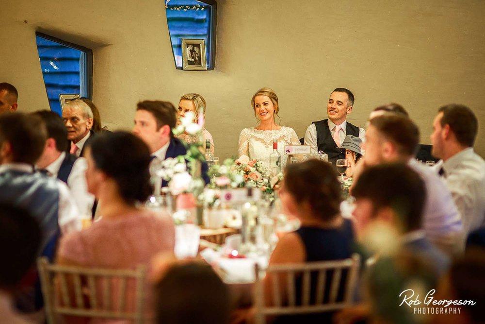 Ashton_Memorial_Lancaster_Wedding_Photographer (70).jpg