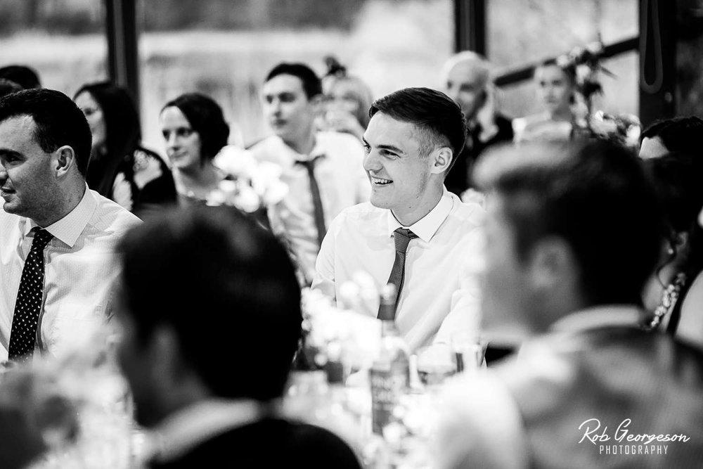Ashton_Memorial_Lancaster_Wedding_Photographer (72).jpg