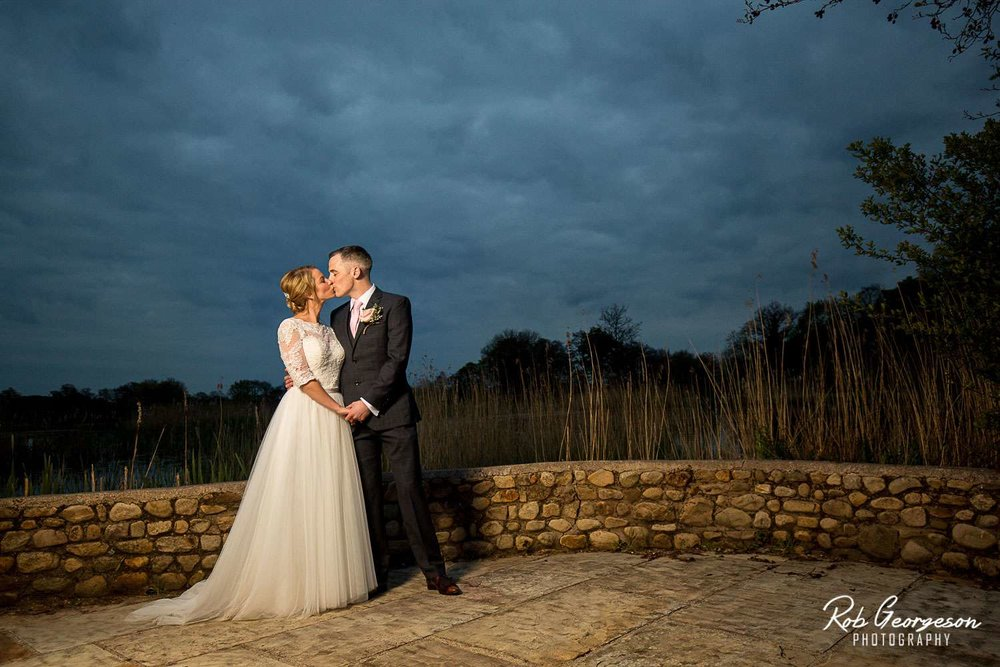 Ashton_Memorial_Lancaster_Wedding_Photographer (73).jpg