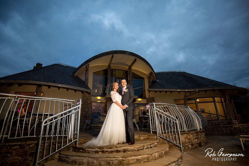 Ashton_Memorial_Lancaster_Wedding_Photographer (74).jpg