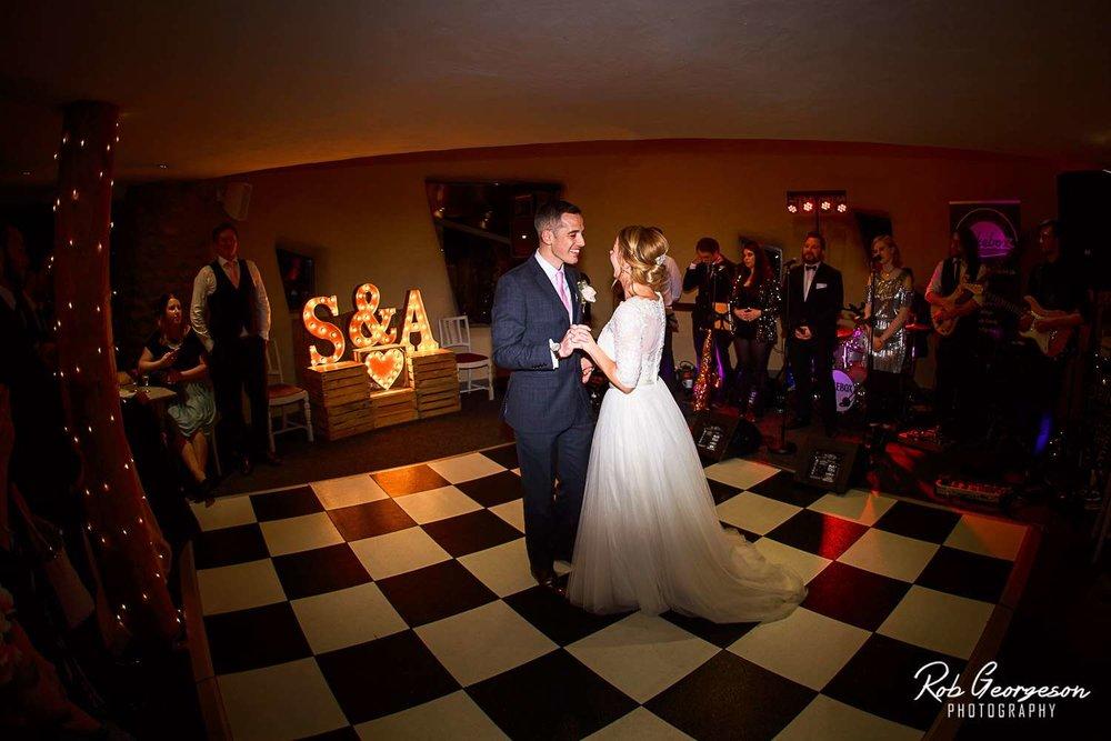 Ashton_Memorial_Lancaster_Wedding_Photographer (76).jpg