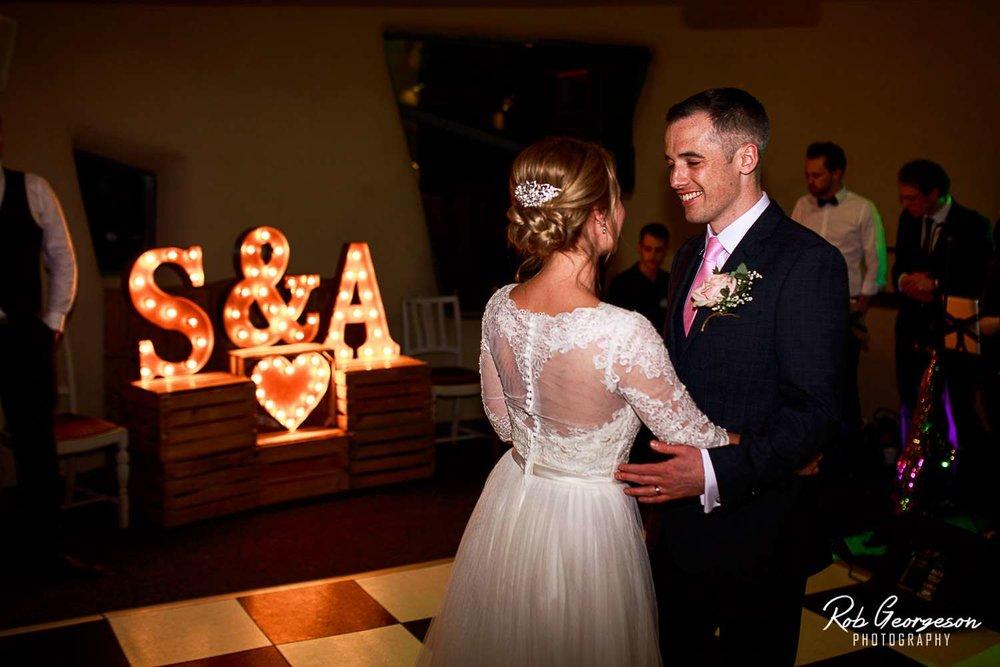 Ashton_Memorial_Lancaster_Wedding_Photographer (77).jpg