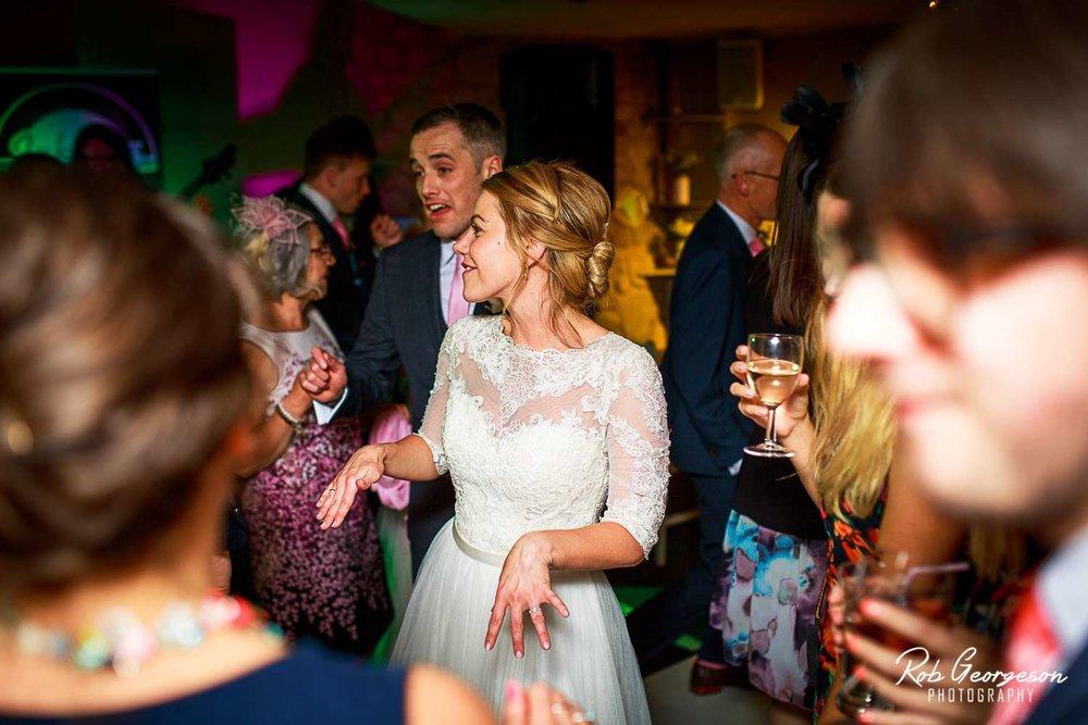 Ashton_Memorial_Lancaster_Wedding_Photographer (80).jpg