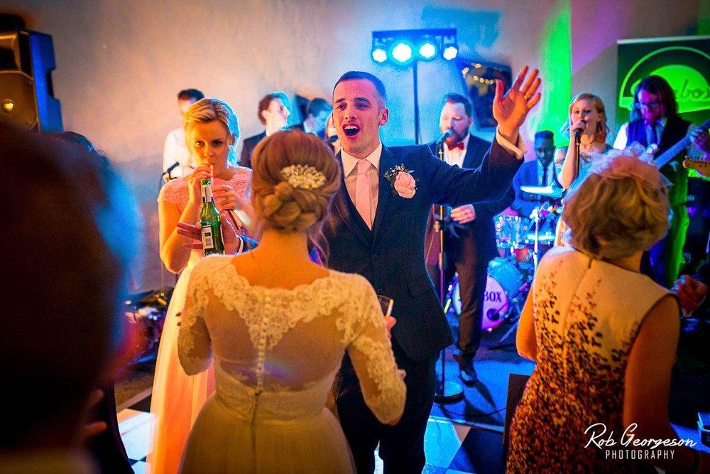 Ashton_Memorial_Lancaster_Wedding_Photographer (82).jpg