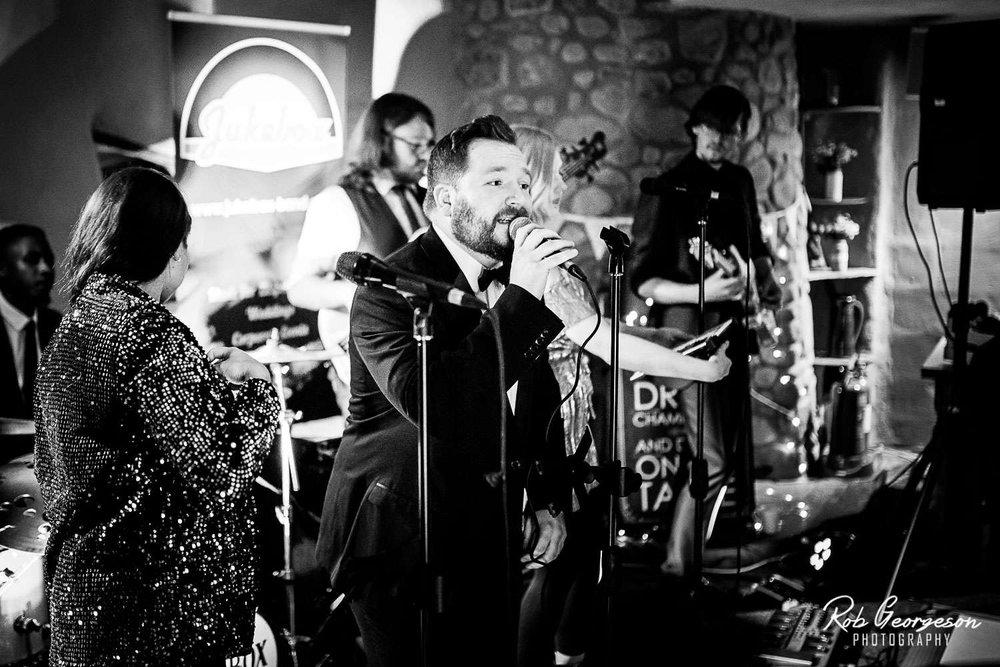 Ashton_Memorial_Lancaster_Wedding_Photographer (83).jpg