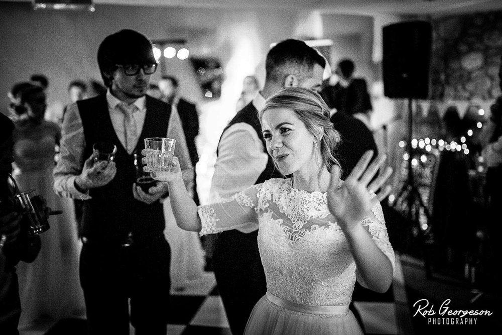 Ashton_Memorial_Lancaster_Wedding_Photographer (84).jpg