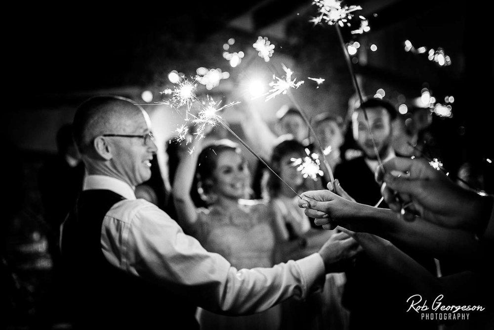 Ashton_Memorial_Lancaster_Wedding_Photographer (85).jpg