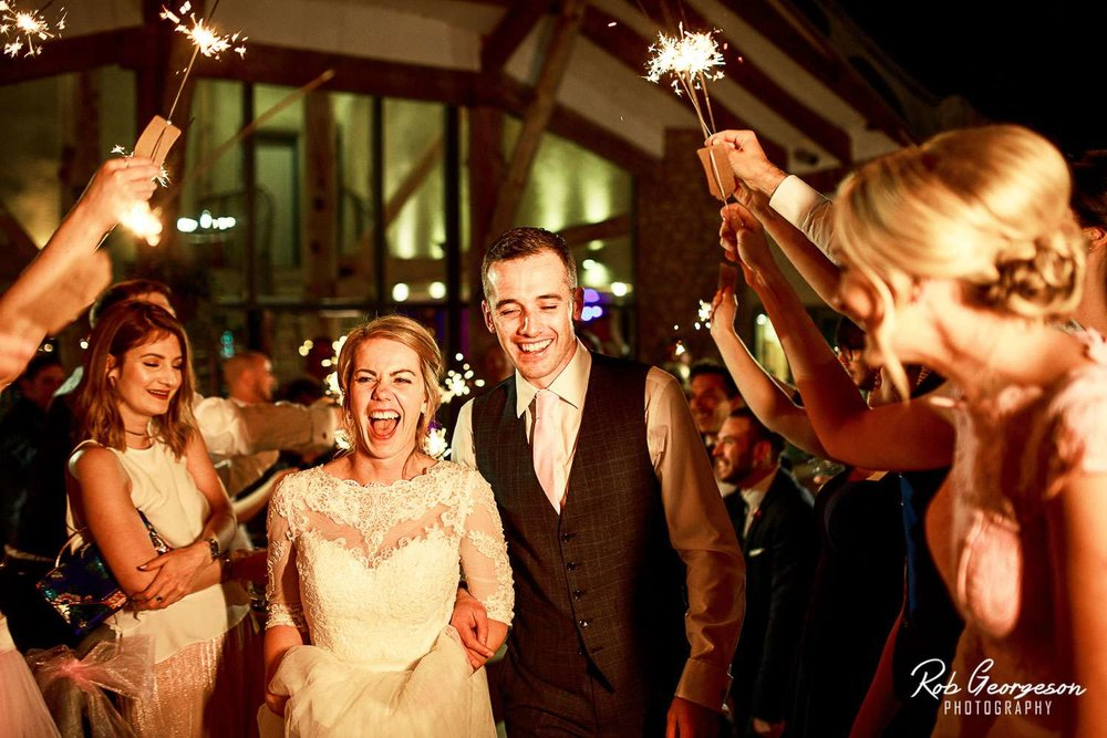 Ashton_Memorial_Lancaster_Wedding_Photographer (86).jpg