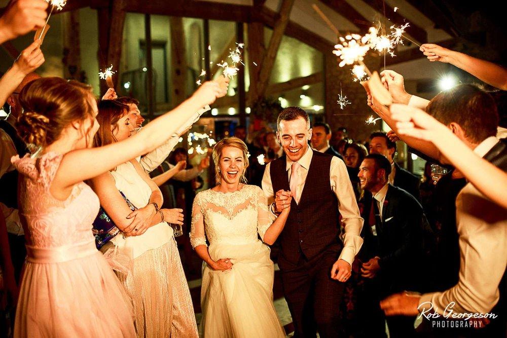 Ashton_Memorial_Lancaster_Wedding_Photographer (87).jpg