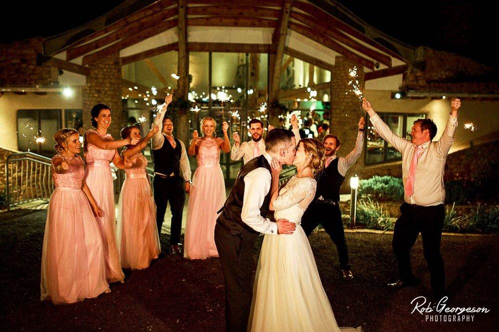 Ashton_Memorial_Lancaster_Wedding_Photographer (88).jpg