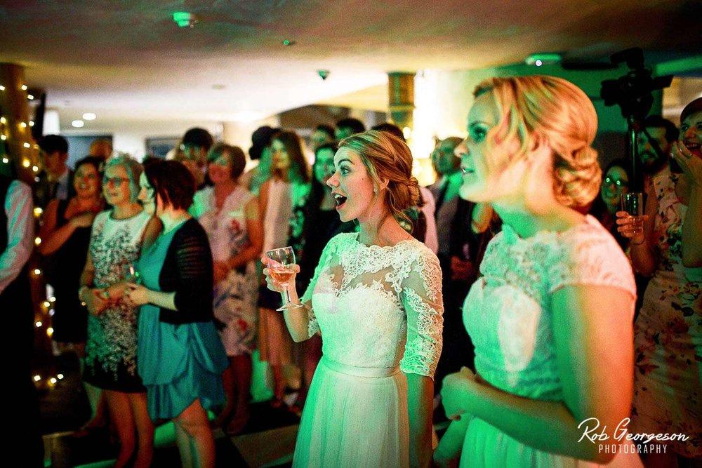 Ashton_Memorial_Lancaster_Wedding_Photographer (90).jpg