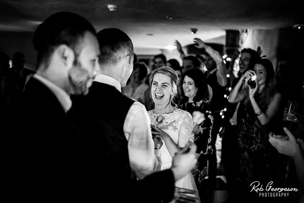 Ashton_Memorial_Lancaster_Wedding_Photographer (92).jpg