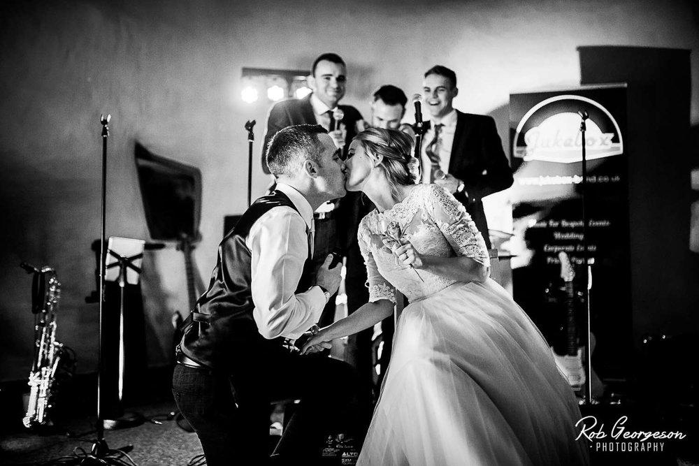 Ashton_Memorial_Lancaster_Wedding_Photographer (93).jpg