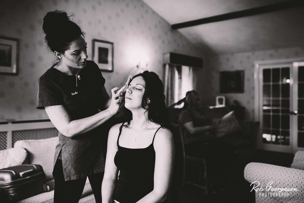 Castle_Green_Hotel_Kendal_Wedding_Photographer (2).jpg