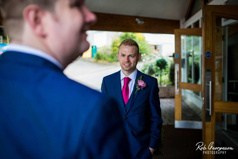 Castle_Green_Hotel_Kendal_Wedding_Photographer (18).jpg