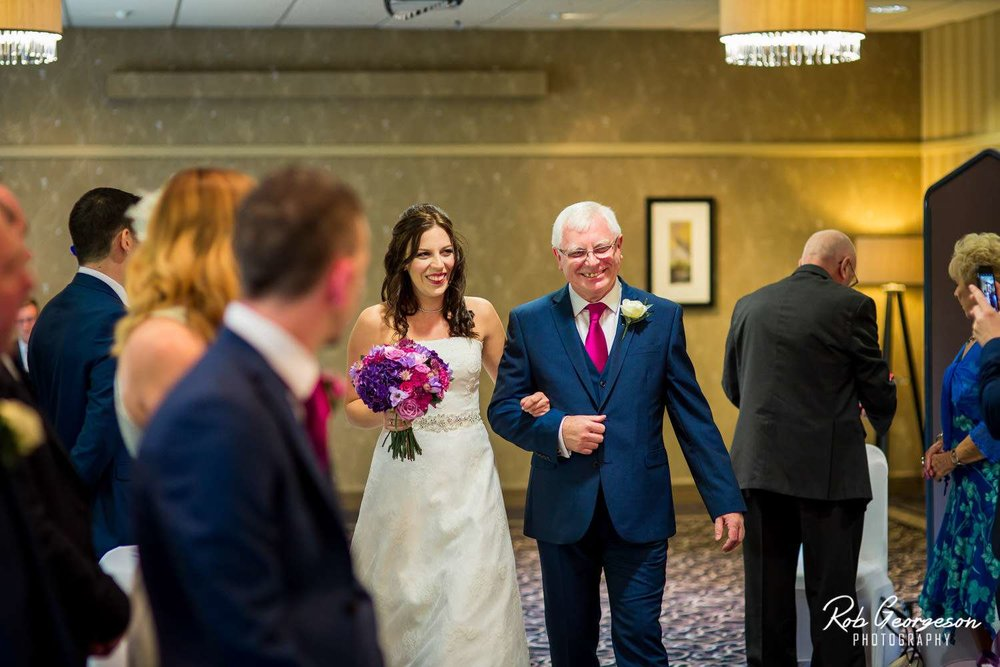 Castle_Green_Hotel_Kendal_Wedding_Photographer (24).jpg