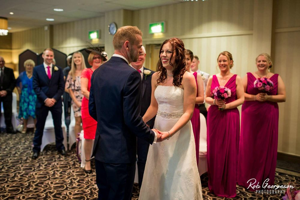 Castle_Green_Hotel_Kendal_Wedding_Photographer (26).jpg