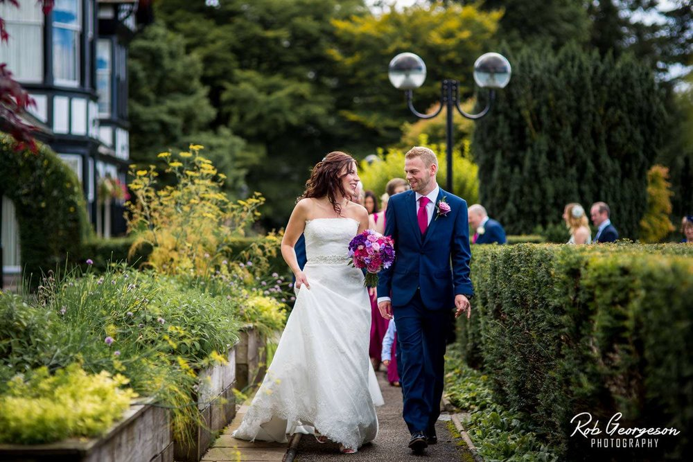 Castle_Green_Hotel_Kendal_Wedding_Photographer (30).jpg