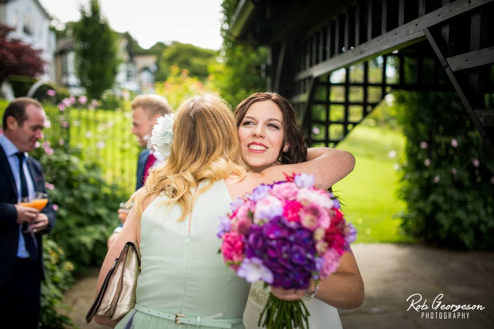 Castle_Green_Hotel_Kendal_Wedding_Photographer (31).jpg