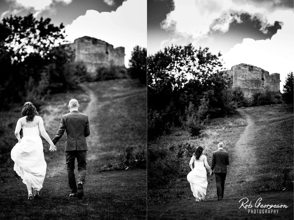 Castle_Green_Hotel_Kendal_Wedding_Photographer (34).jpg