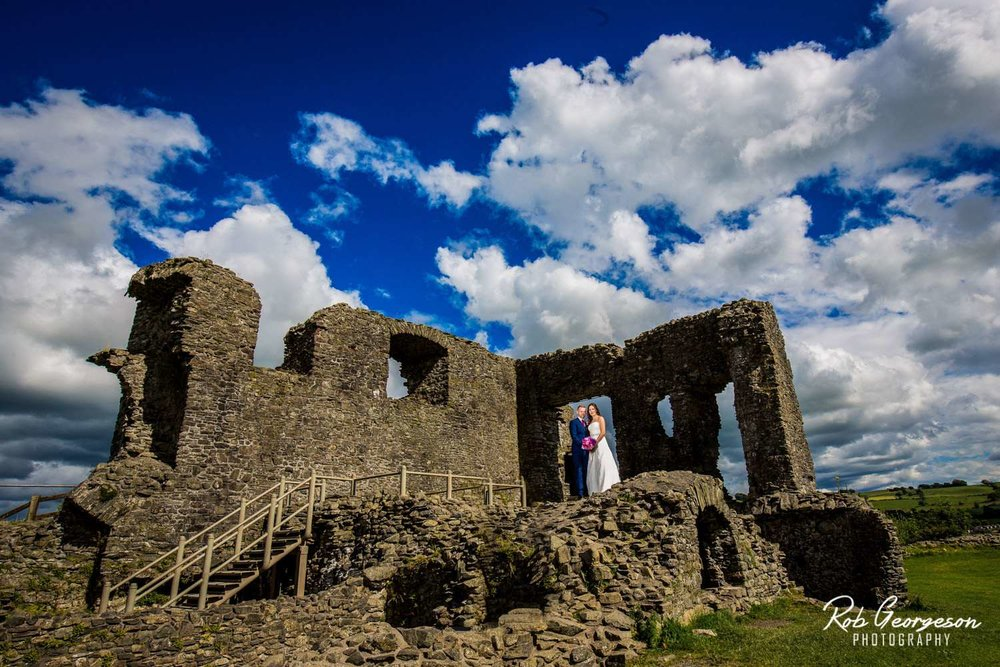 Castle_Green_Hotel_Kendal_Wedding_Photographer (36).jpg