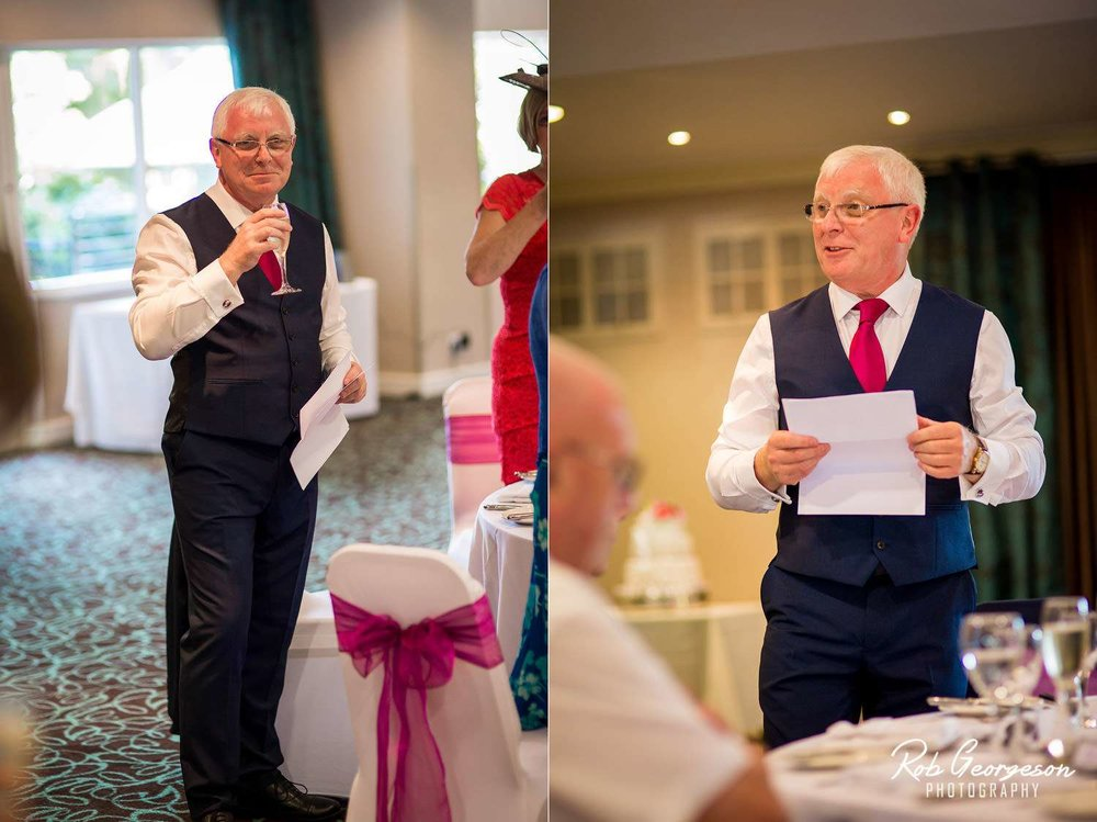 Castle_Green_Hotel_Kendal_Wedding_Photographer (42).jpg
