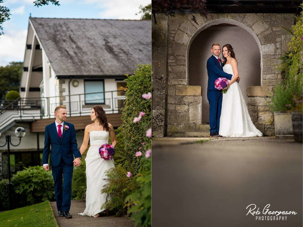 Castle_Green_Hotel_Kendal_Wedding_Photographer (47).jpg