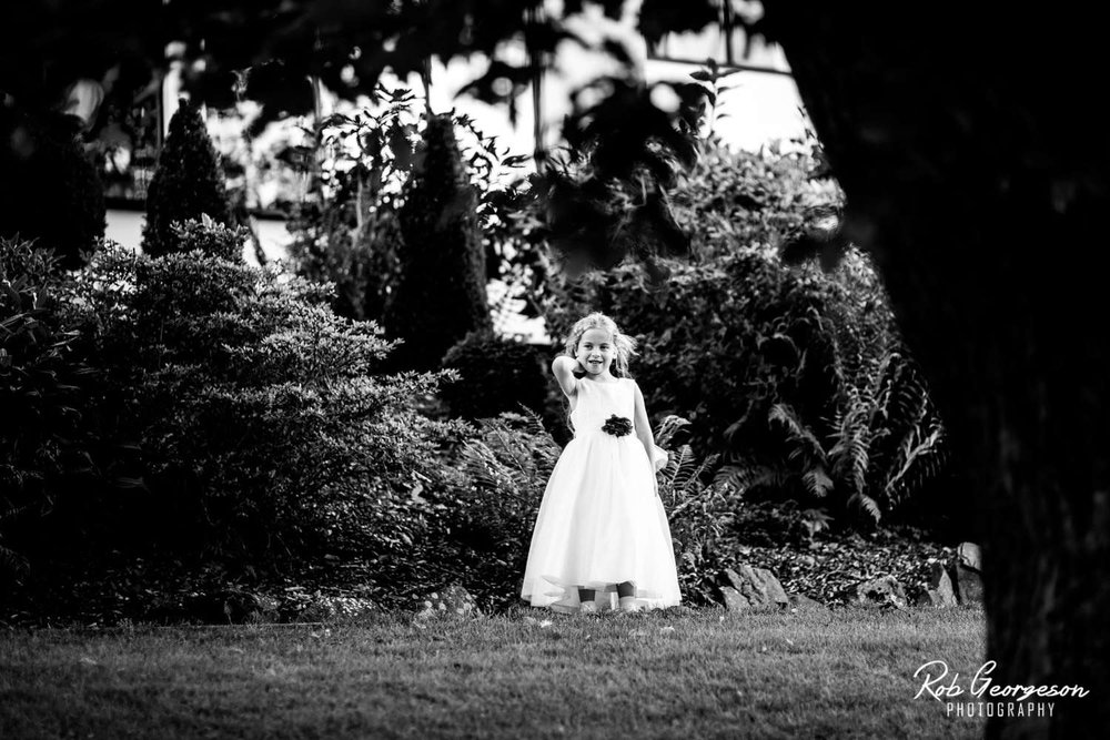 Castle_Green_Hotel_Kendal_Wedding_Photographer (53).jpg