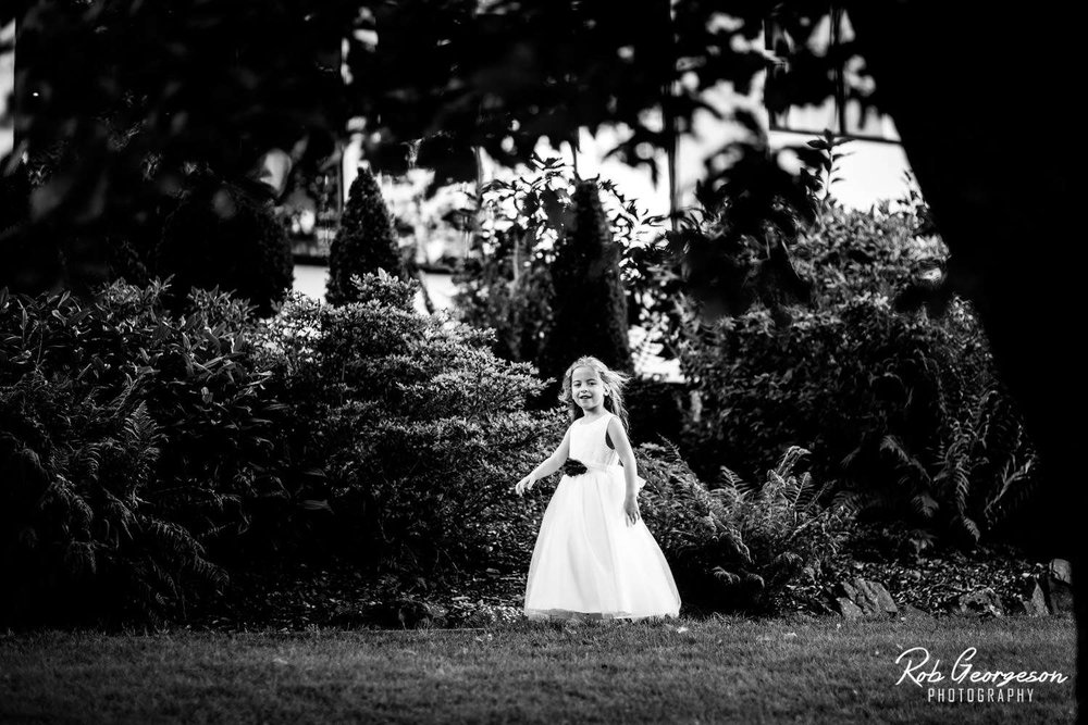 Castle_Green_Hotel_Kendal_Wedding_Photographer (54).jpg