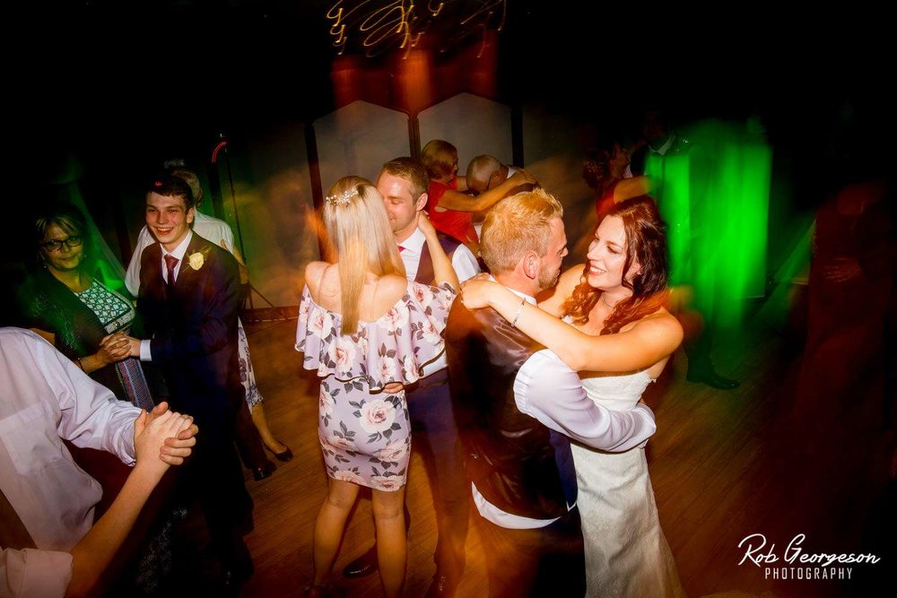 Castle_Green_Hotel_Kendal_Wedding_Photographer (57).jpg