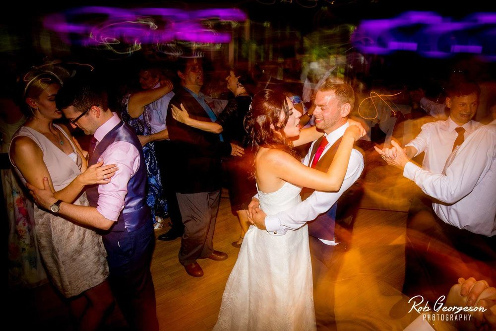 Castle_Green_Hotel_Kendal_Wedding_Photographer (58).jpg