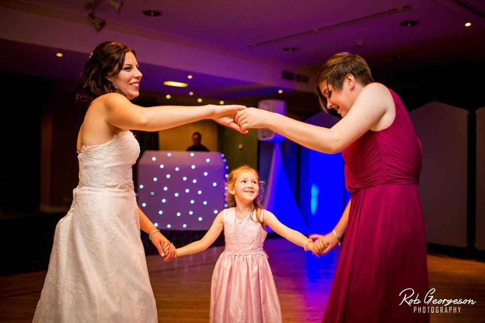 Castle_Green_Hotel_Kendal_Wedding_Photographer (59).jpg