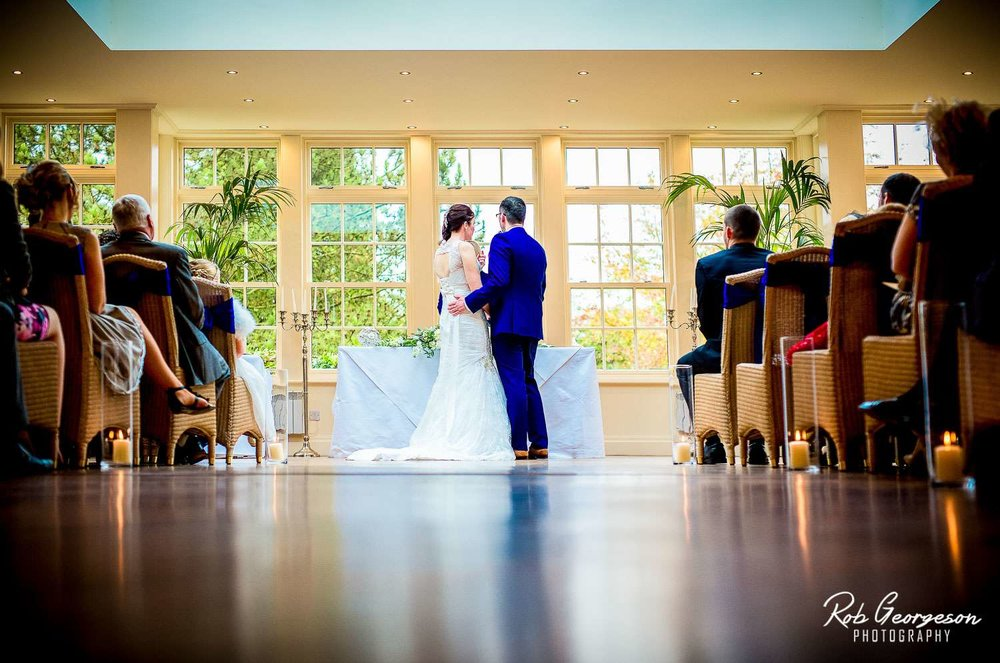Mitton_Hall_Wedding_Photographer (12).jpg