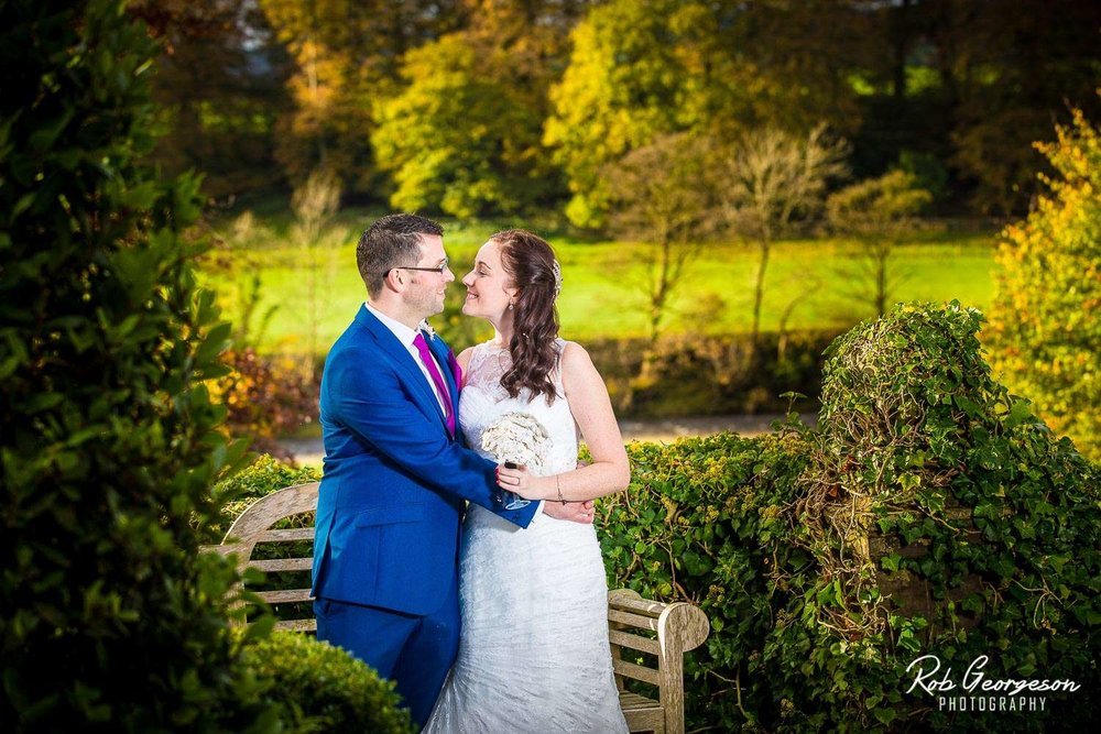 Mitton_Hall_Wedding_Photographer (20).jpg