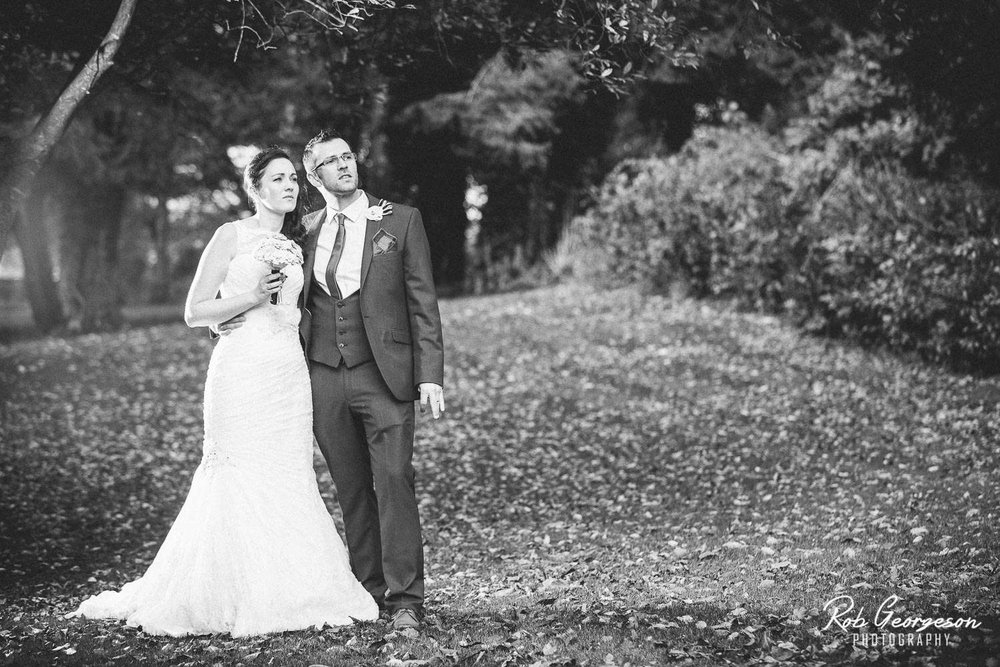 Mitton_Hall_Wedding_Photographer (22).jpg