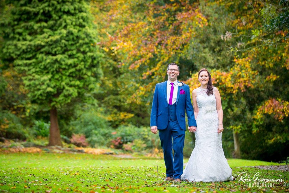 Mitton_Hall_Wedding_Photographer (24).jpg