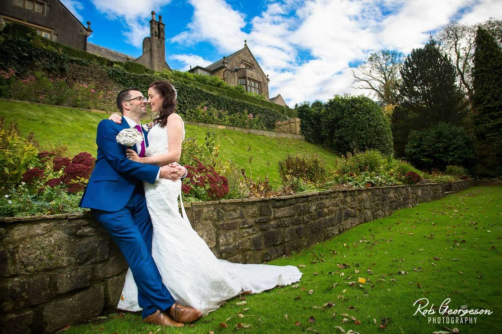 Mitton_Hall_Wedding_Photographer (25).jpg