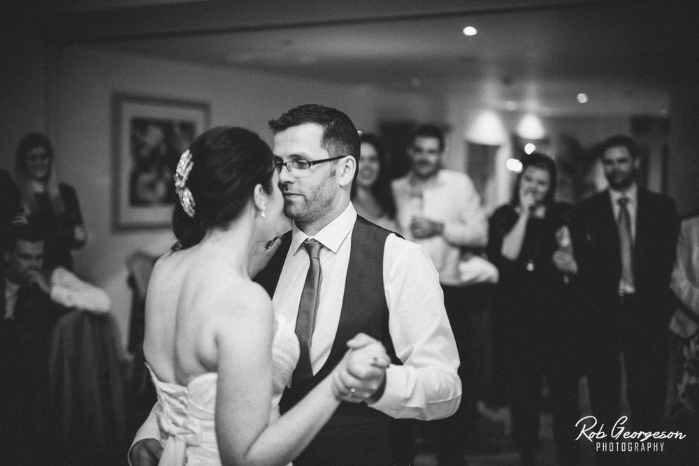 Mitton_Hall_Wedding_Photographer (37).jpg