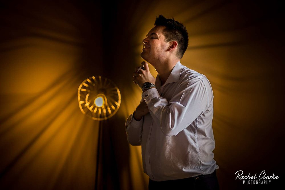 Liverpool_Town_Hall_Wedding_Photographer (3).jpg