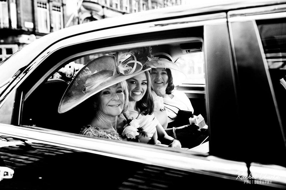 Liverpool_Town_Hall_Wedding_Photographer (15).jpg