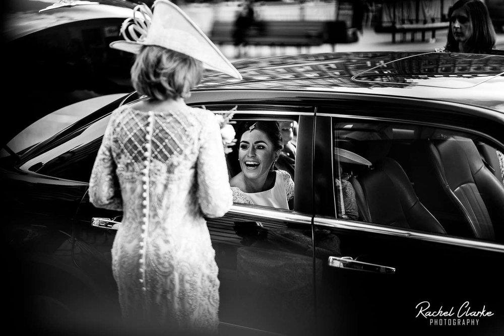 Liverpool_Town_Hall_Wedding_Photographer (18).jpg