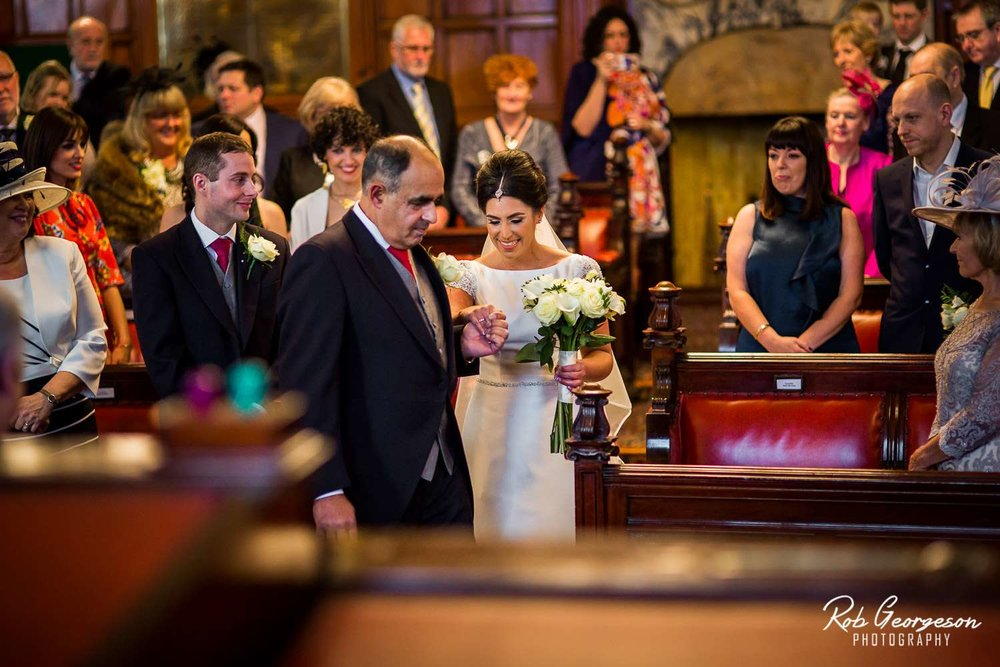 Liverpool_Town_Hall_Wedding_Photographer (21).jpg